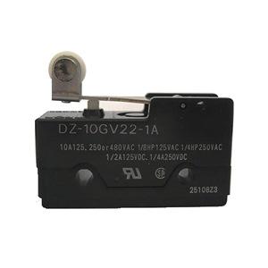 Omron DZ-10GV22-1A