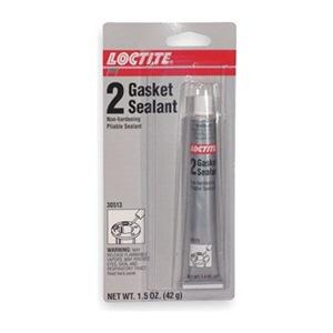 Loctite 30513