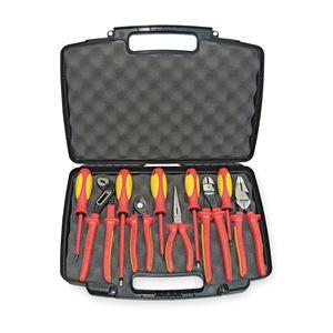 Knipex 9K 98 98 31 US