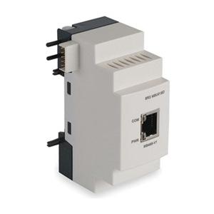 Schneider Electric SR3MBU01BD