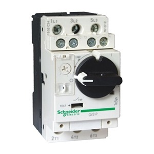 Schneider Electric GV2P08
