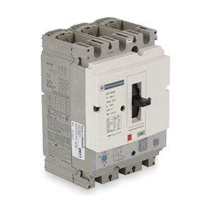 Schneider Electric GV7RE220