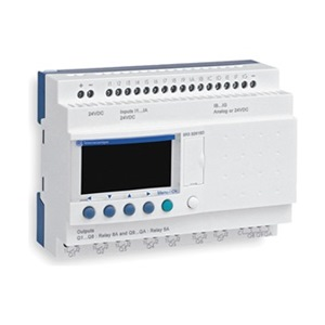 Schneider Electric SR3B102BD
