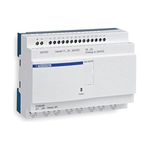 Schneider Electric SR2E201FU