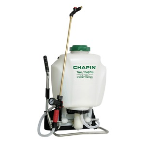 Chapin 62000