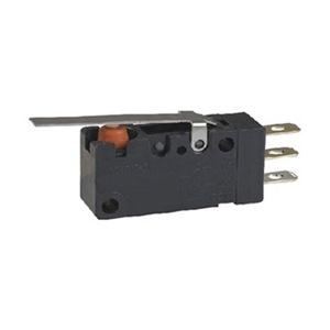 Omron D2VW-5L1-1HS