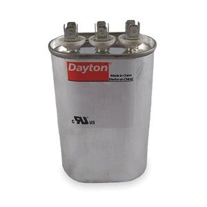Dayton 2MDX8