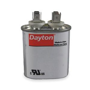 Dayton 2MDV6