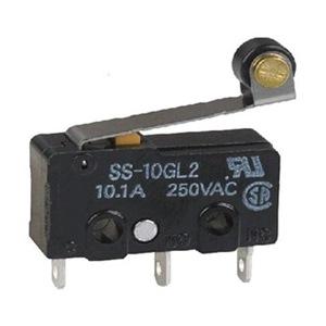 Omron SS-10GL2