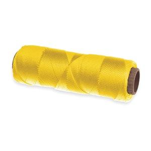 Goldblatt G11249