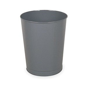 United Receptacle FGWB44GR