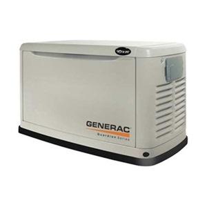 Generac 5883