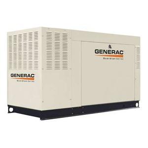 Generac QT06024AVSX