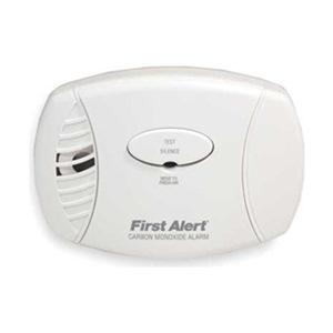 First Alert CO605B