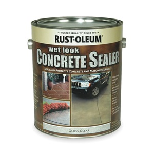 Rust-Oleum 239416