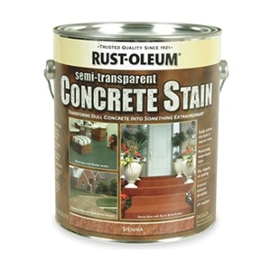 Rust-Oleum 239398