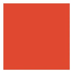 Rust-Oleum 245408