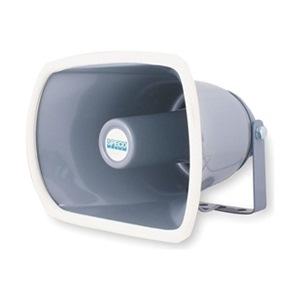 Speco Technologies SPC15R