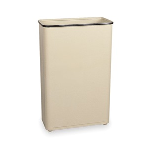 United Receptacle FGWB96RAL