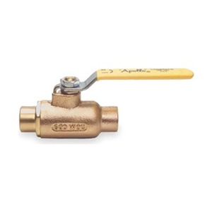 Apollo Valves 7020301
