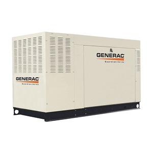 Generac QT06024ANSX