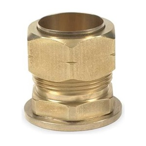 Apollo Valves 69BV0308PZ