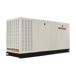 Generac QT13068KVAC