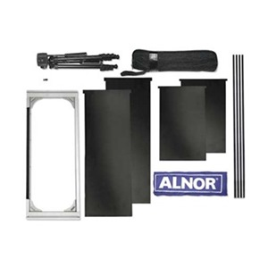 Alnor 801205