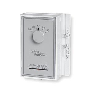 White Rodgers 1E56N-444