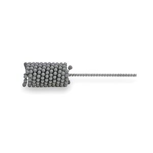 Flex-Hone Tool BC25832