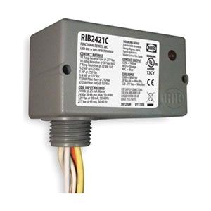 Functional Devices Inc / Rib RIB2421C