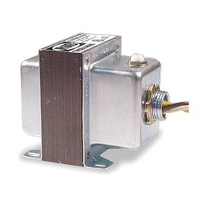 Functional Devices Inc / Rib TR50VA005