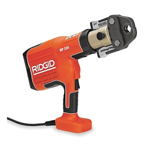 Ridgid RP330-C/27948