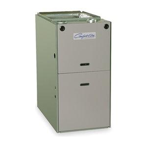 Comfort Aire GMUH75-E4A