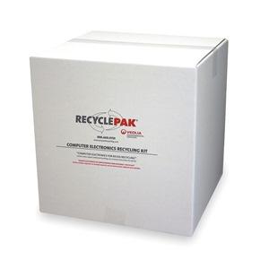 Recyclepak 061