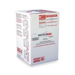 Recyclepak 126