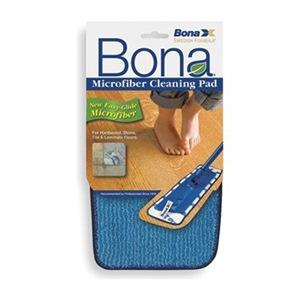 Bona AX0003053