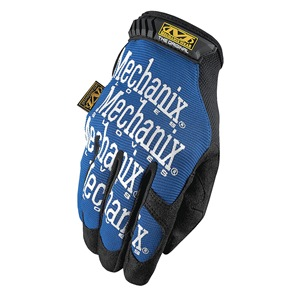 Mechanix Wear MG-03-010