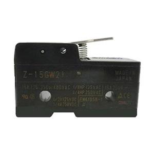 Omron Z-15GW21
