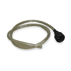 Ultracool 1B5060140