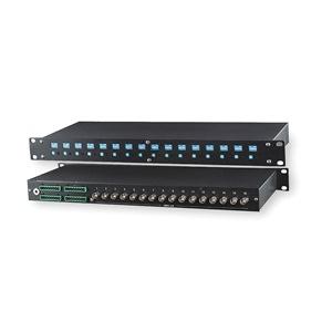 Speco Technologies UTP16AR