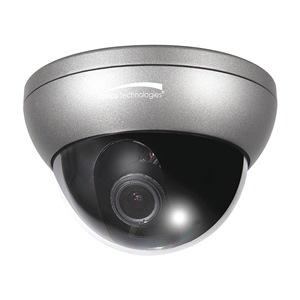 Speco Technologies HT7247iHR