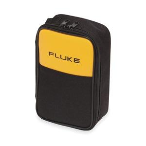 Fluke Fluke-C35