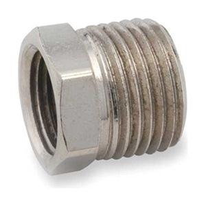 Anderson Metals 81110-0602