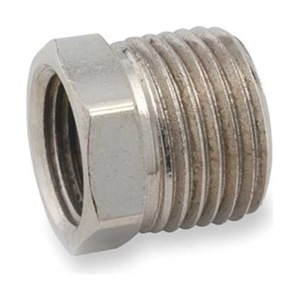 Anderson Fittings 81110-0402