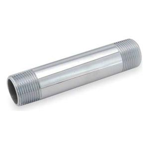 Anderson Metals 81300-0492