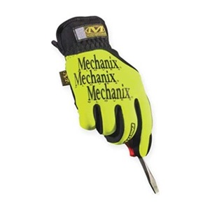 Mechanix Wear SFF-91-010
