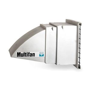 Multifan S1124E1Q