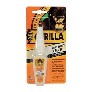 Gorilla Glue 5201111
