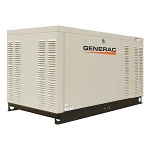 Generac QT02515GNSX